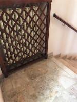 palazzo in vendita Badia Polesine foto 016__img_6538.jpg