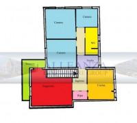 appartamento in vendita San Casciano In Val di Pesa foto 009__mercatale_vendesi_appartamento_garage_010.jpg