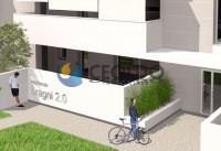 Appartamento DUE CAMERE a Cadoneghe con GIARDINO