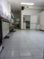 Ufficio Lancenigo di Villorba (TV)