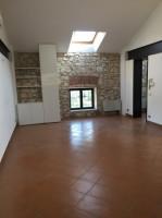 ufficio in affitto Creazzo foto 000__img_1918__mobile___2.jpg
