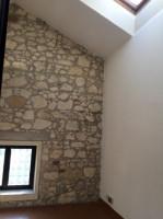 ufficio in affitto Creazzo foto 001__img_1920__mobile.jpg
