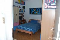 Selvazzano - Caselle - appartamento dagli spazi generosi tipici degli anni '70