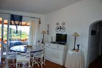 appartamento in vendita Arzachena foto 005__appartamento-le_terrazze_del_porto-302149.jpg
