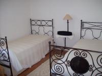 appartamento in vendita Arzachena foto 012__le_terrazze_del_porto.jpg