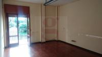 ufficio in affitto Milazzo foto 001__20171010_172244.jpg