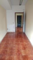 ufficio in affitto Milazzo foto 004__20171010_172418.jpg