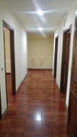 ufficio in affitto Milazzo foto 008__20171010_172552.jpg