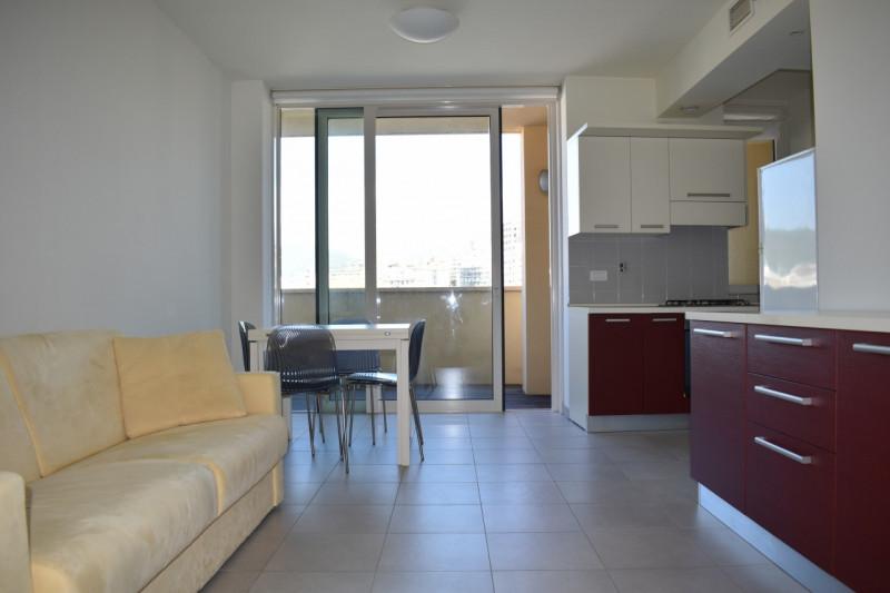 Appartamento in affitto a Savona, 2 locali, zona Località: Darsena, prezzo € 850 | CambioCasa.it