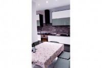 apartment for sale Sanremo foto 007__494_1-1.jpg