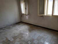 casa singola in vendita Padova foto 001__20171011_103537_resized.jpg