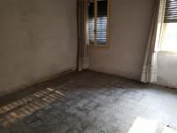 casa singola in vendita Padova foto 003__20171011_103619_resized.jpg