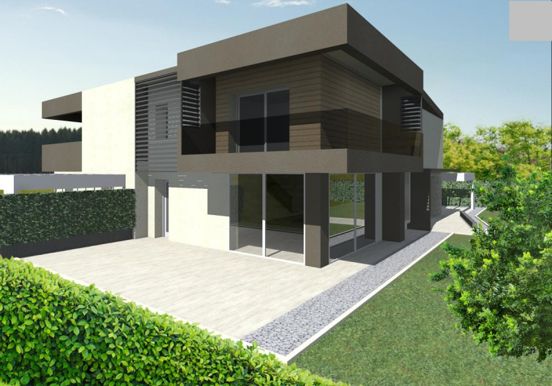 Appartamento in vendita Rif. 4112918