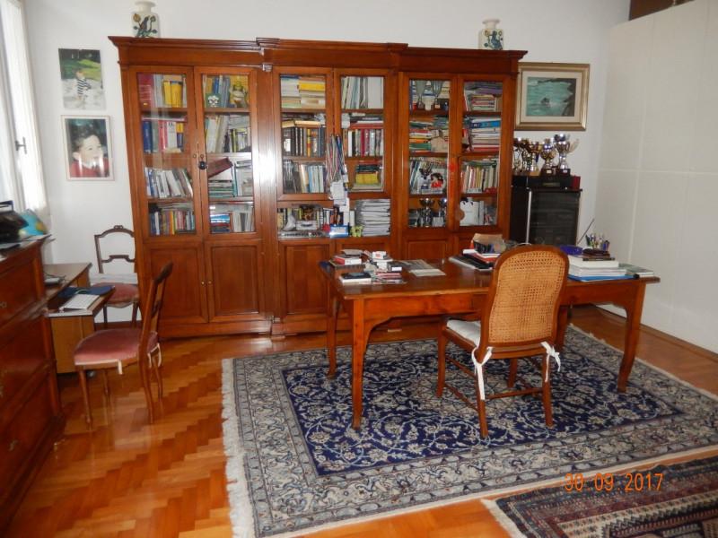 Appartamento in vendita a Vicenza, 5 locali, zona Zona: Centro storico, prezzo € 570.000 | CambioCasa.it