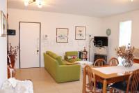 appartamento in vendita Vigodarzere foto 003__img_0979_wmk_0.jpg
