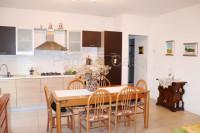 appartamento in vendita Vigodarzere foto 005__img_0981_wmk_0.jpg