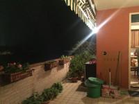 Sant'Angelo di Piove di Sacco - Vigorovea - Appartamento con tre camere