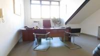 laboratorio in affitto Vicenza foto 004__dscn4071.jpg