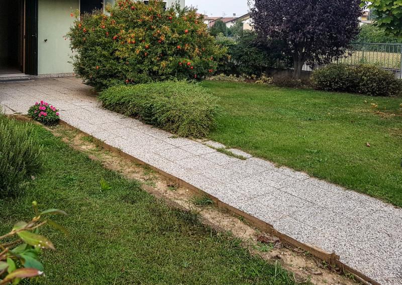 Appartamento in Vendita a Albaredo d'Adige