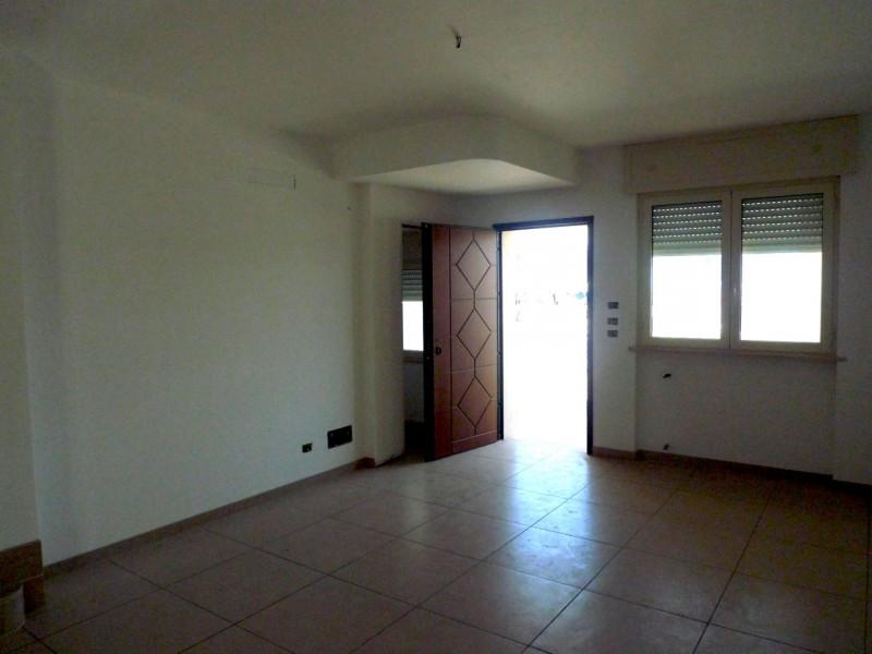Villa a Schiera in vendita a Parabita, 9999 locali, prezzo € 225.000   CambioCasa.it
