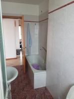 appartamento in vendita Vicenza foto 999__20171011_142839__mobile.jpg