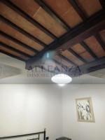 appartamento in affitto San Casciano In Val di Pesa foto 004__img_9723.jpg