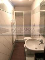 appartamento in affitto San Casciano In Val di Pesa foto 005__img_1201.jpg