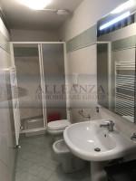 appartamento in affitto San Casciano In Val di Pesa foto 015__san_casciano_affittasi_appartamento_arredato_06.jpg