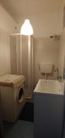 appartamento in vendita Milazzo foto 010__20181107_125910.jpg