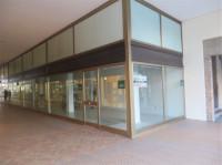 negozio in affitto Abano Terme foto 003__1127c5.jpg