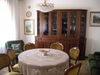 Appartamento in buone condizioni in vendita Rif. 4114210