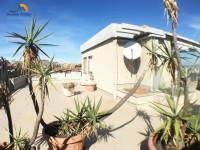 Appartamento in vendita a Cagliari