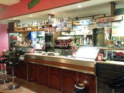 R-1525 Ristorante-Bar in affitto d'azienda a Monselice