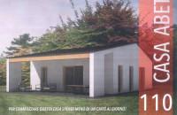 casa singola in vendita Abano Terme foto 000__casainlegno-abanoterme1.jpg