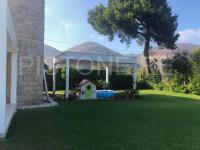 villa in vendita Palermo foto 001__d0384260-4b69-4ca6-b063-2eae7162c25e.jpg