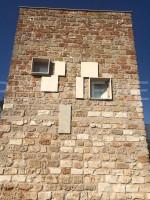 villa in vendita Palermo foto 002__c977b5eb-0021-4e82-8114-3bd4bf07a26b.jpg