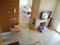 villa in vendita Palermo foto 004__11.jpg
