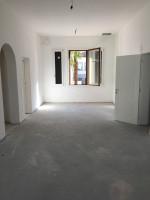 appartamento in vendita Padova foto 000__img_6677.jpg