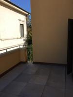 appartamento in vendita Padova foto 004__img_6666.jpg