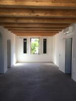 appartamento in vendita Padova foto img_6678.jpg