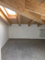 appartamento in vendita Padova foto img_6686.jpg
