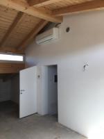 appartamento in vendita Padova foto img_6690.jpg