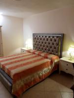 GALLIPOLI: meraviglioso appartamento con camino, arredato e climatizzato