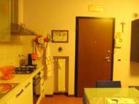 appartamento in affitto Cavezzo foto 006__img_6954.jpg