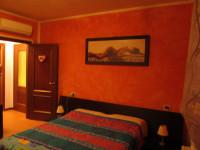 appartamento in affitto Cavezzo foto 018__img_6937.jpg