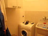 appartamento in affitto Cavezzo foto 028__img_6925.jpg
