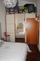 appartamento in vendita Longare foto 007__dsc_0665.jpg