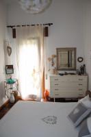 appartamento in vendita Longare foto 008__dsc_0664.jpg