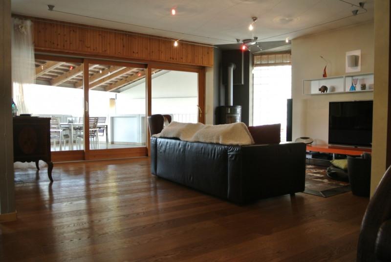 Villa in vendita a Alonte, 5 locali, Trattative riservate | CambioCasa.it