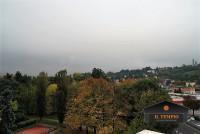 attico in vendita Vicenza foto 999__dsc_9452__800x537.jpg